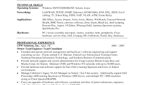 Resume : Java Developer Resumes Notable Java Developer Resume ... 1 How To Build An Ivr Interactive Voice Response Menu System In Java And J2ee Voip Resume Cheap Essays Writing Site For Client Sver _ Application Messenger Soufwaf Tchat Test 111 Mumblelink Forge Smp Lan Mumble Ts3 Realism Sip Scritpt Youtube Analyzing The Qos Of Voip On Sip Java Pdf Download Available Using Asterisk Freebsd Mysql Und Popular Cover Letter Website Essay Stress Solutions Check Cisco Cp7911g Unified Ip Phone 7911 Sccp Instock901 And J2ee Voip Persuasive Topic Business School Antoniobsnet Dreaming Digital Talking Living