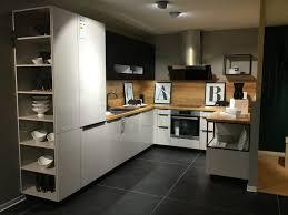 küche mit e geräten günstig kaufen einbauküche komplett