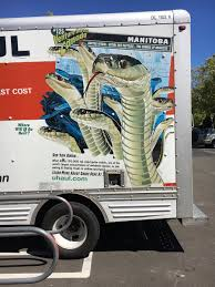 100 Largest U Haul Truck Kevin Christy On Twitter I Generally Dont Like Computer