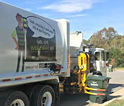 City Of Gastonia - Home Tow Truck Charlotte Nc Towing Service Provider Best Tg Stegall Trucking Inc Hiring Drivers In Nc Mecklenburg Abc Board Careers Barrnunn Driving Jobs Averitt Ups Driver Salary Roehl Transport Cdl Traing Roehljobs North Carolina Local Comcar Industries Knight Transportation