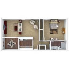 100 Rectangle House Apartments For Rent In Lenexa KS London Apartments