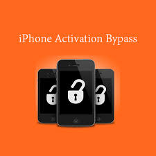 iPhone Activation Lock Hack Archives iCloud Bypass Download