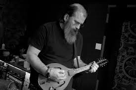Smashing Pumpkins Stand Inside Your Love by Steve Earle On Being Here Now Boulder Weekly