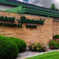 Porter Family Funeral Home Lenexa Ks – Avie Home