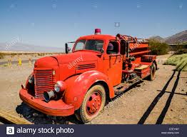 Old Vintage Fire Truck In Death Valley National Park Stock Photo ... Fire Truck Print Nursery Fireman Gift Art Vintage Trucks At Big Rig Show Old Cars Weekly Tonka Diecast Rescue Rigs Engine Toysrus Free Images Transportation Fire Truck Engine Motor Vehicle Red Firetruck Pillowcase Pillow Cover Case Bedding Kids Room Decor A Vintage From The Early 20th Century Being Demonstrated Warwick Welcomes Refighters Greenwood Lake Ny Local News Photographs Toronto Rare Toy Isolated Stock Photo Royalty To Outline Boy Room Pinterest Cake Box Set Hunters Rose This Could Be Yours Courtesy Of Bring A Trailer