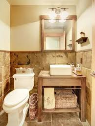 how to design a toilet room