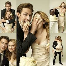 Jim And Pam Halloween by Images Of Related Wallpapers Pam Group Sc