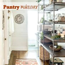 DIY Show f ™ DIY Decorating and Home Improvement Blog