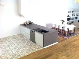 cuisine carrelage parquet parquet salle de bain blanc 8 cuisine carrelage gris moyen parquet