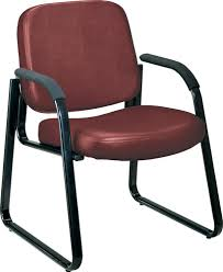 100 Reception Room Chairs Brown Chair Waiting For Medical Office Comfortable