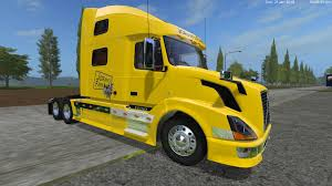 USA Truck Pack V1.0 - Modhub.us Usa Truck Simulator 3d Apk Download Gratis Simulasi Permainan Android Games In Tap Discover Carl Jordan Jr Linkedin Fdp At Truckers Against Trafficking 2019 New Western Star 4700sb Trash Video Walk Around Arcbest And Abf Freight Recognized With Smartway Exllence Award Trucks Performance Was Helped By Something It Didnt Want To Mania Forklift Crane Oil Tanker Game For Flag 3x5ft Poly