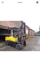 Lift Transport Rates & Services | UK Barek Lift Trucks On Twitter A Very Narrow Aisle Flexorklifts Ipaf 3a Scissor 3b Cherry Picker Traing In Hull 4x4 Hd To Damn Tall Page 3 The Hull Truth Boating Bendi Articulated Fork Narrow Aisle Vna Forklifts Thorough Examinations Loler Fileus Navy 071118n0193m797 Boatswains Mate 1st Class Jay Premier Leading Company Forklift Truck Covers New Models From Inc Ron Jnr Recycled Product Sales Plant Recycling Machinery Dealer Hc Locator Hangcha Pathfinders Advertising