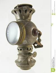 Antique Kerosene Lanterns Value by Aladdin Lamps Co Aladdin Lamps Mantles Shades U0026 Parts Lamp