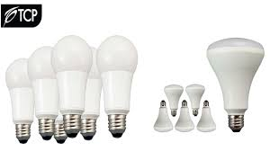 best cheap led light bulbs 2017