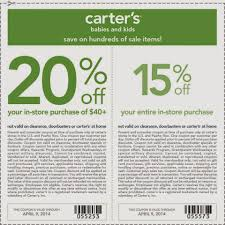 Lola Shoetique Coupons: Bonanza Market Coupon Code Priceline Promo Code Reddit 2018 Verfied Coupon Travel Codeflights Hotels Holidays City Updated 50 Hotwire September Theres A 87 Dollar Difference Between Searching For Social Eyes Discount Code Edible Fruit Basket Coupons Hotel Codes Sleep America Cat Neutering Voucher Patio Pads Coupon Netflix Uk Student Haul 3 2 At 17 Off From Reward Points Thats Life Entry 51 One Two Lash January 2019 Promo Codes Roblox Howies Pizza Sayre Pa App Namecoins