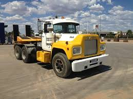 Used Archives - EquipAdvisor Used Truck Hgv Reviews Commercial Vehicle Buyers Guides Insurance Buying Guide Bigwheelsmy Parts Cstruction Equipment Page 5 Lemonaid New And Cars Trucks 19902015 Phil Edmston Out Tomorrow Motor 24 April 2018 Diesel Van Car Consumer Reports 97890438800 Amazoncom Best Pickup Trucks For 8000 10 Pickup You Can Buy Summerjob Cash Roadkill Fding The Right F150