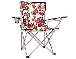 Highplains Vintage Floral Camping Chair Pair Of Vintage Retro Folding Camping Chairs In Dorridge West Midlands Gumtree 2 X Azuma Deluxe Padded Folding Camping Festival Fishing Arm Chair Seat Floral Joules Pnic Grey At John Lewis Partners Details About Garden Blue Casto 10 Easy Pieces Camp Chairs Gardenista Vintage 60s Colourful Beach Retro Quickseat Hove East Sussex Garden Chair Of 1960s Deck Vw Campervan Newcastle Tyne And Wear Lazy Pack Away Life Outdoors Outdoor Seating