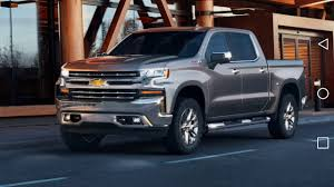 100 New Chevy Truck 2019 Silverado Ugliest Truck Ever YouTube