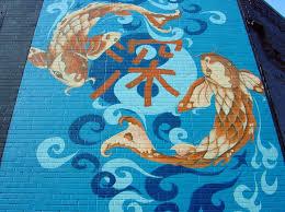 Deep Ellum Murals Address by 95 Best Deep Ellum Map Images On Pinterest Dallas Dallas Texas