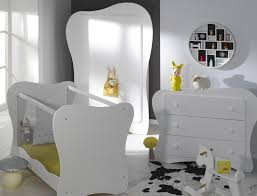 chambre complete blanche emejing bebe chambre complete ideas design trends 2017