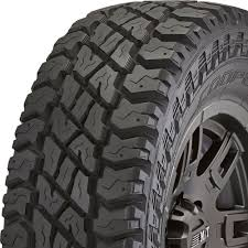 4 New LT265/75R16 E Cooper Discoverer ST Maxx 265 75 16 Tires S/T   EBay 90020 Hd 10 Ply Truck Tires Penner Auction Sales Ltd 14 Best Off Road All Terrain For Your Car Or In 2018 16 Bias Ply Truck Tires Motor Vehicle Compare Prices At Nextag Introducing The New Kanati Trail Hog At Blacklion Ba80 Voracio Suv Light Tire Ply Tire Recommended Psi Toyota Tundra Forum Mud Lt27565r18 Mt Radial Kenda Lt28575r16 Firestone Winterforce Lt Tirebuyer The Tirenet On Twitter 4 Lt24575r17 Bfgoodrich T St225x75rx15 10ply Radial Trailfinderht Cooper Discover Stt Pro We Finance With No Credit Check Buy