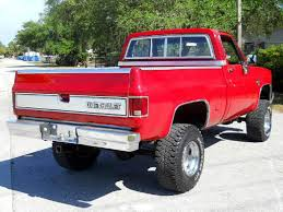 1984 Chevrolet C10, Sarasota, FL US, 90058 Miles, $13,455.00, Vin ... Image Result For 1984 Chevy Truck C10 Pinterest Chevrolet Sarasota Fl Us 90058 Miles 1345500 Vin Chevy Truck Front End Wo Hood Ck10 Information And Photos Momentcar Silverado Best Image Gallery 17 Share Download Fuse Box Auto Electrical Wiring Diagram Teamninjazme Hddumpme Chart Gallery Iamuseumorg Window Chrome Roll Bar