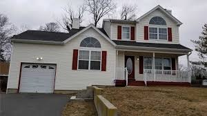 100 Boat Homes House Shirley Real Estate Shirley NY For Sale