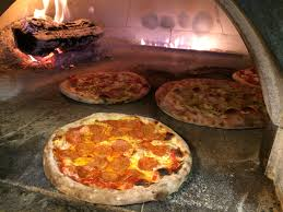 Welcome To Zeffiro Pizzeria Napoletana And The Popular Artisan Bread Bakery Our Goal Is Produce Real Neopolitan Style Pizza Make Fresh Homemade