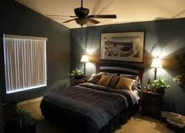 Best Room Decor Shops Bedroom Designs Furniture Stores Cool Websites Good Decorating On Category With