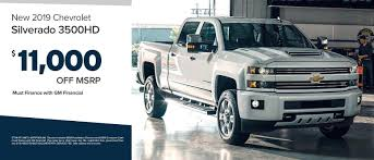 Chevy Dealer Near Me Spokane Valley, WA | AutoNation Chevrolet ...