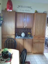 unfinished assembled 24 x 84 x 18 in base pantry kitchen cabinet