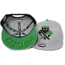 Trukfit Com Promo Code, Super Jeweler Coupon Code Oyo 9589 Hotel Aries Portblair Reviews 10 Off Blair Collective Coupons Promo Discount Codes Solutions Catalog Coupon Free Shipping Coupons Maternity Yumiko Code Unlimited World Market Bna Airport Parking Christian Books 2018 American Girl Online Coupon Blair Candy Deals In Las Vegas Oxiclean 200 Off 2019 Benihana Dallas 50 House Boutique