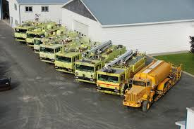 Equipment For Sale | Team Eagle Ltd. ~ Your Airfield Solutions Partner 1978 Okosh Sander Truck For Sale Noreserve Internet Auction Little Big Walter Plow Trucks Youtube Kosh All For Sale Lease New Used Results 150 Plower Automobiles Pinterest Snow Plow Vintage Trucks And Old Pickups Related Keywords Suggestions Long Tail 1997 T3000 Arff 19503000420 Aircraft Rescue Truck Wther Youre Looking The Most Capable Ranch Money Can Wt2206 Super Rc Rc Remote Control Helicopter Airplane Car And 1966 M 4827g Snow Plowspreader Item 40 York State Dot H Series Blower