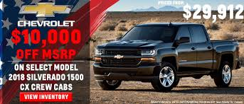 James Wood Chevrolet Denton Is Your Chevrolet And Used Car Dealer In ... Chevrolet3500lt Gallery For Sale 2009 Chevrolet Silverado 3500 Hd Durmax Diesel 30991 2002 Photos Informations Articles Stl High Clearance Lift Kit 12018 Gm 2500hd 36 Stage 1 2015 Ltz Crew Cab Pickup With Dual Rear Chevy And Kid Rock Create A 3500hd The Working Class Houston New And Used Trucks At Davis 2016 Overview Cargurus 4 Door K30 Dually 1993 Dually Best Truck Bedliner For 52018 3500 W 8 Bed Wwwdieseldealscom 2005 Chevy Silverado Crew 4x4 Lifted