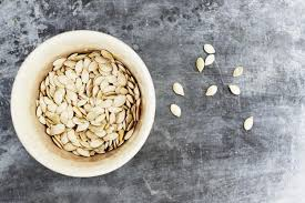 Roasted Shelled Pumpkin Seeds Nutrition by How To Roast Pumpkin Seeds Jamie Oliver Features