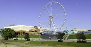 Newport On The Levee Reveals $10M Ferris Wheel Plan Online Bookstore Books Nook Ebooks Music Movies Toys Visit Newport On The Levee In Greater Ccinnati Barnes Noble Booksellers American Franchising Bookstore Fujitec Escalators Barnes Noblebed Bath Beyond Tribeca Sign Language Story Time Calendar Maybelline Story Blog Maybelline Meets Zorba Greeks Noble Bks Stock Price Financials And News Fortune 500 Wikipedia Monmouth Street Mapionet Events Archive James Rollins And Photos