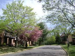 Knollwood Gardens Rentals Middletown NJ