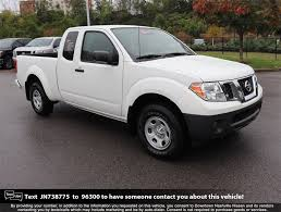 100 Used Trucks Nashville Tn For Sale In TN 37242 Autotrader