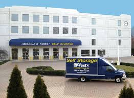 Self Storage Facility In Norwalk | Westy Self Storage Enterprise Moving Truck Cargo Van And Pickup Rental What Trucks Are Allowed On The Garden State Parkway Where Njcom How To Pack A 6 Expert Tips For Packing Like Pro Glasgow Self Storage Selfstorage Center Serving Ky Solutions Premier Ptr Units Bloomfield Nj Compass Penske Rentals Announces Fourth Outlet With Liftgate Uhaul Reviews Near Me Top Car Designs 2019 20 Readytogo Box Rent Plastic Boxes