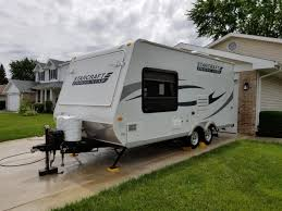 Starcraft Truck Camper RVs For Sale: 2,721 RVs 2019 Starcraft 27rli Island Kitchen Exit 1 Rv Fair Haven Vt Launch Truck Camper Rvs For Sale 2 2017 Arone 14rb Clearance One Center Campers The Ultimate Recreational Vehicle 2006 Pine Mountain Truck Camper New Carlisle 14 2016 Extreme 15rb Trailers Pinterest For Sale In California 2220 Rvtradercom Scoutmans New Mtn On Dodge 3500 Expedition Portal