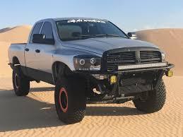 100 Fiberglass Truck Fenders 0608 Dodge Ram 3 Bulge Performance Style