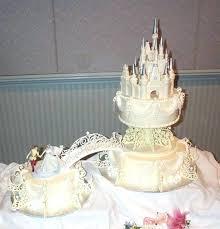 Wedding Cake Boards Cakes Square
