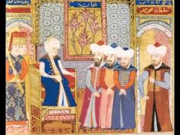 Mehmet I Celebi The Fifth Leader The Ottoman Empire