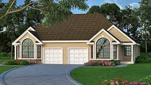 Images Duplex Housing Plans by Duplex House Plans Floor Home Designs By Thehousedesigners