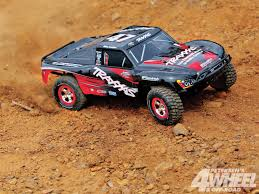 100 Traxxas Stadium Truck RCU Forums Not A Which Model Question But Rather Which Category