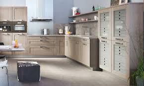 homeofliving küchen mit persönlichkeit