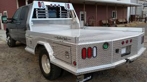 Truck Beds | Pohl Spring Works Trucking Companies California Cstruction Services Truck Works Inc News Welcome To Daf Trucks Nv Cporate First Terex Crossover 8000 Delivered Medium Duty Work Info Moroney Body Photo Gallery Truckfax Sterling Round Up Signs Mulch Black Silkscreams Ubers Selfdrivingtruck Scheme Hinges On Logistics Not Tech Wired Wolfe Radiator Auto And Heavy Equipment About Us I70 Center