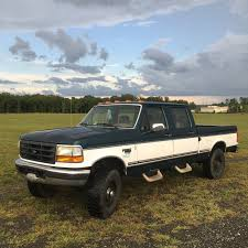 1997 Ford F250 Crew Cab Short Bed 4x4 W/ 7.3 | Expedition Portal Ford Diesel Pickup Trucks For Sale Regular Cab Short Bed F350 King 1970 F250 Napco 4x4 Custom 2001 Supercab 4x4 Shortbed 73 Powerstroke Turbo Flashback F10039s New Arrivals Of Whole Trucksparts Or 1997 Ford 73l Powerstroke V8 Diesel Manual Pick Up Truck 4wd Lhd Ruby Redcaribou 2017 Lariat Crew Diesel What Ever Happened To The Long Bed Stepside 2016 Near Auburn Wa Sinaloastang 2011 Super Duty Cablariat 4d 8 Ft Installation Gallery New 2015 Superduty Take Off Long From F350 F450 Sold