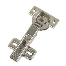 Blum 110 Kitchen Cabinet Hinges by Blum Blumotion Clip On Concealed Soft Close Hinge 110 112mm Pack