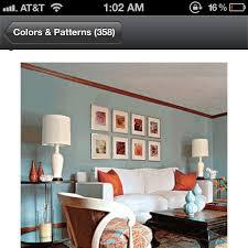 Terracotta Color Schemes